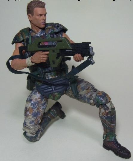 RIMG1992