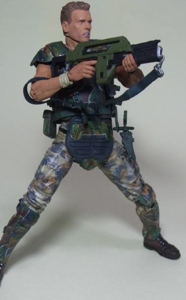 RIMG1993
