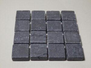 Stone2 300x225